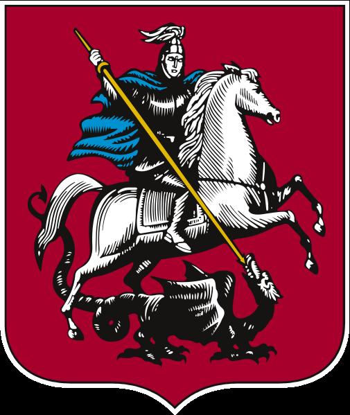 Переходный ключ между Общероссийским классификатором